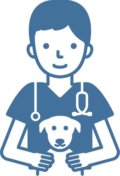 Veterinarian Websites